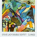 steve_lacy_dpuble_quartett